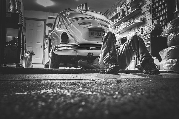 car-repair-362150_1280 33