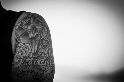 tatouage haute saone luxeuil 2
