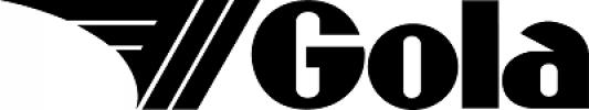 Gola-logo