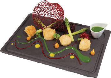 Restaurants Luxeuil