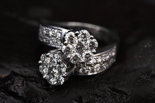 ring-2405152_640