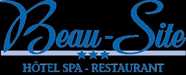 logo pour site beau site new 1