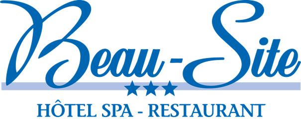 logo pour site beau site
