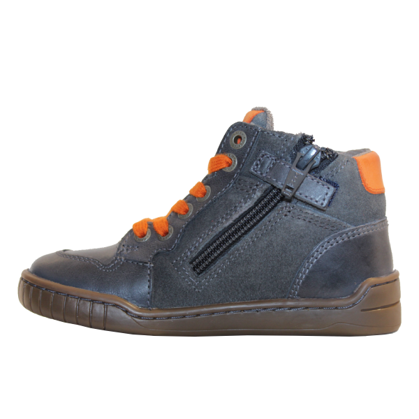 8aad6cc3633ad Chaussures Kickers - Bons Plans Luxeuil