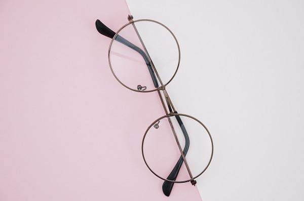 Lux Optique