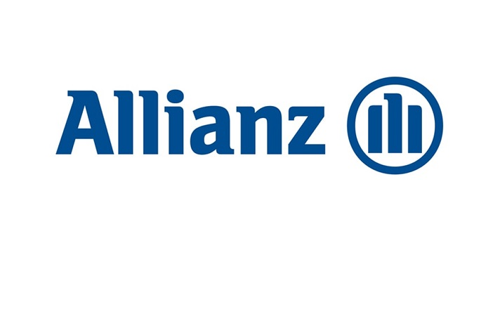 Allianz Marc-Antoine Lapella