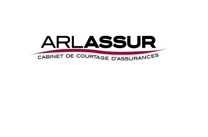 Arlassur