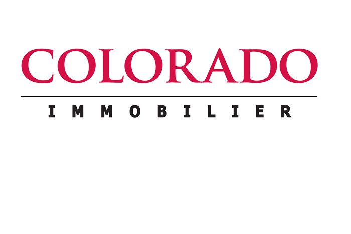 COLORADO IMMOBILIER