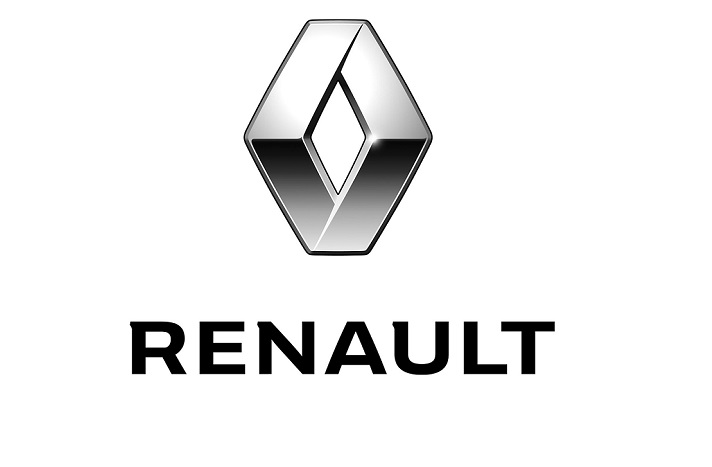 LUXEUIL AUTOMOBILE – RENAULT