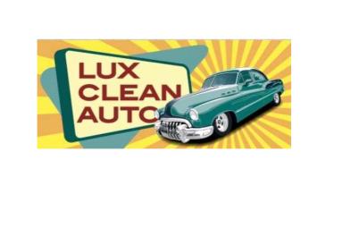 LuxCleanAuto