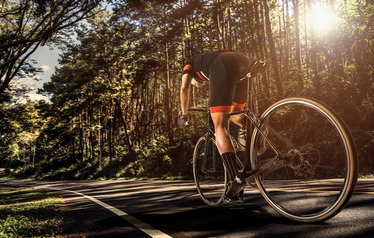 Denis Cycles et Moto