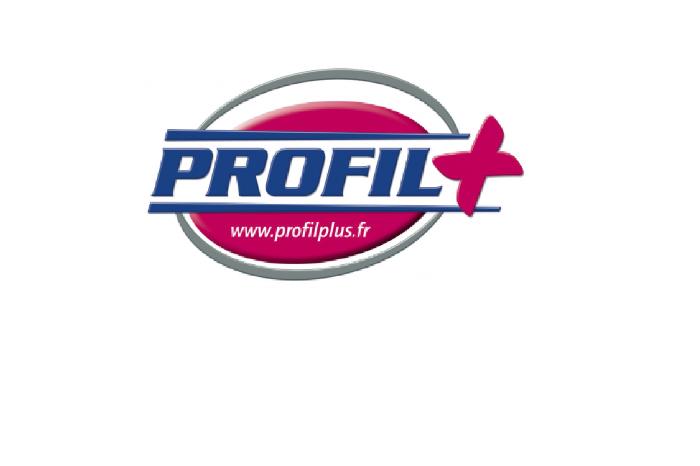 PROFIL PLUS – ADDAX