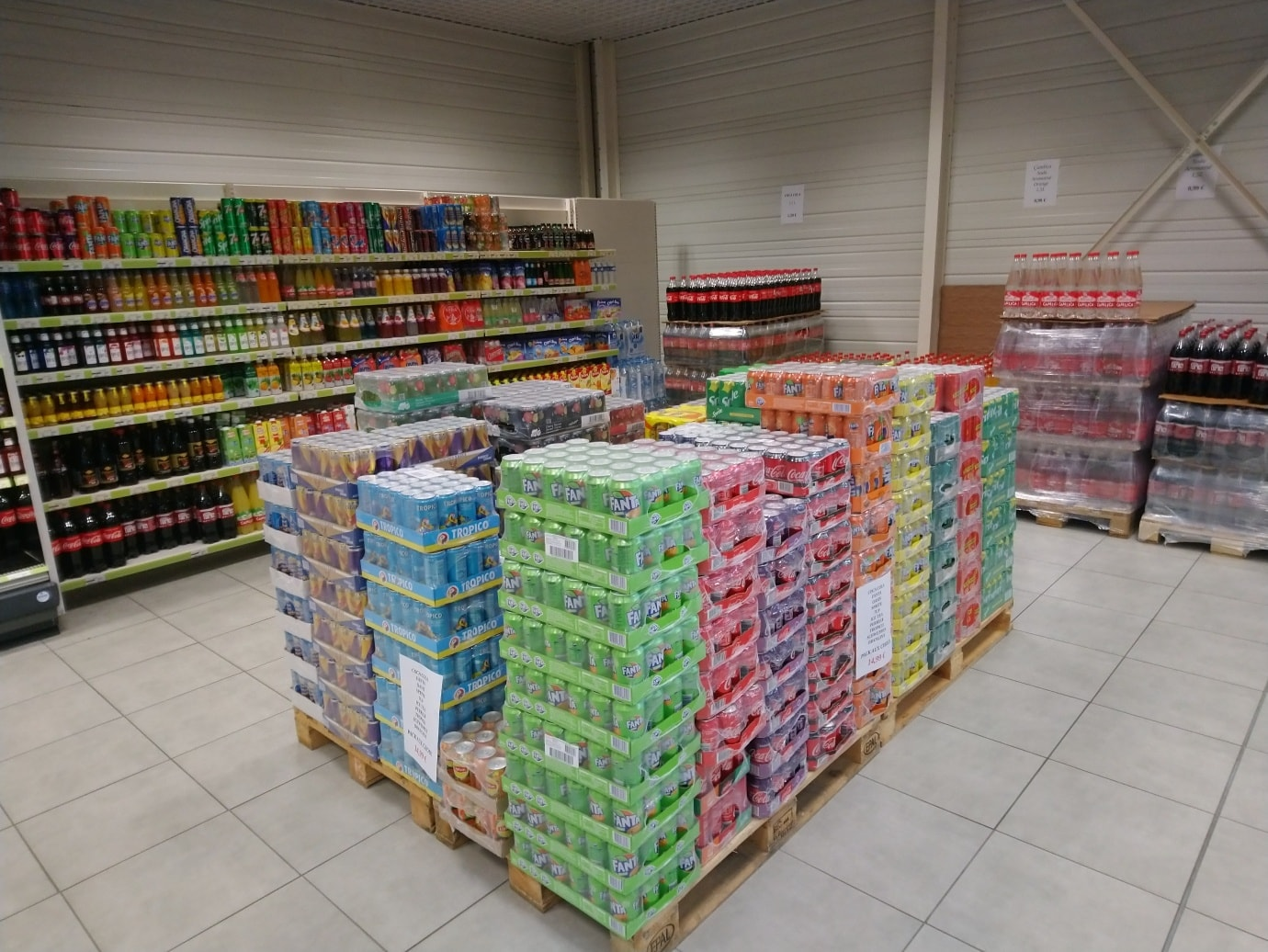Giray market luxeuil (3)
