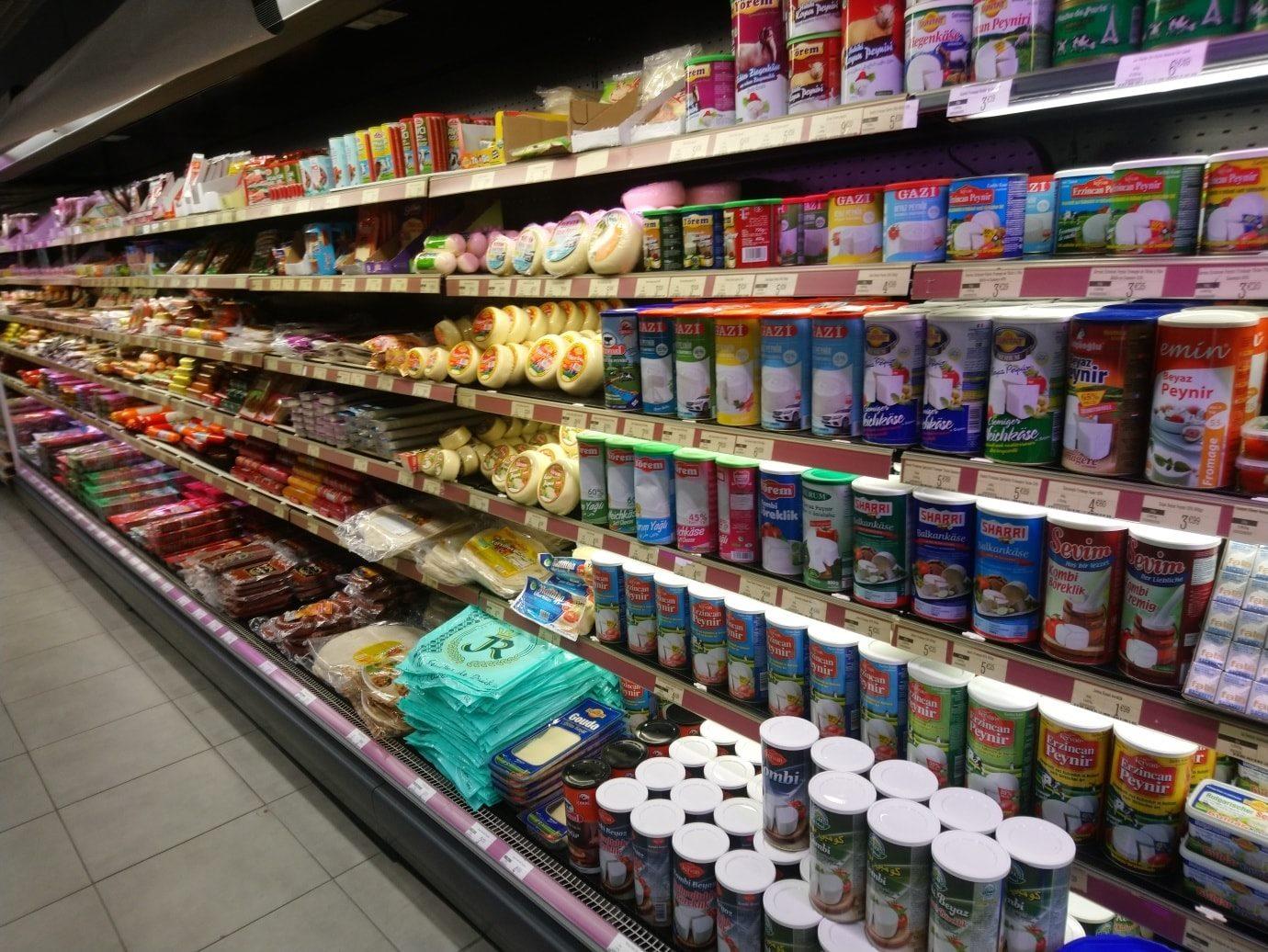Giray market luxeuil (6)