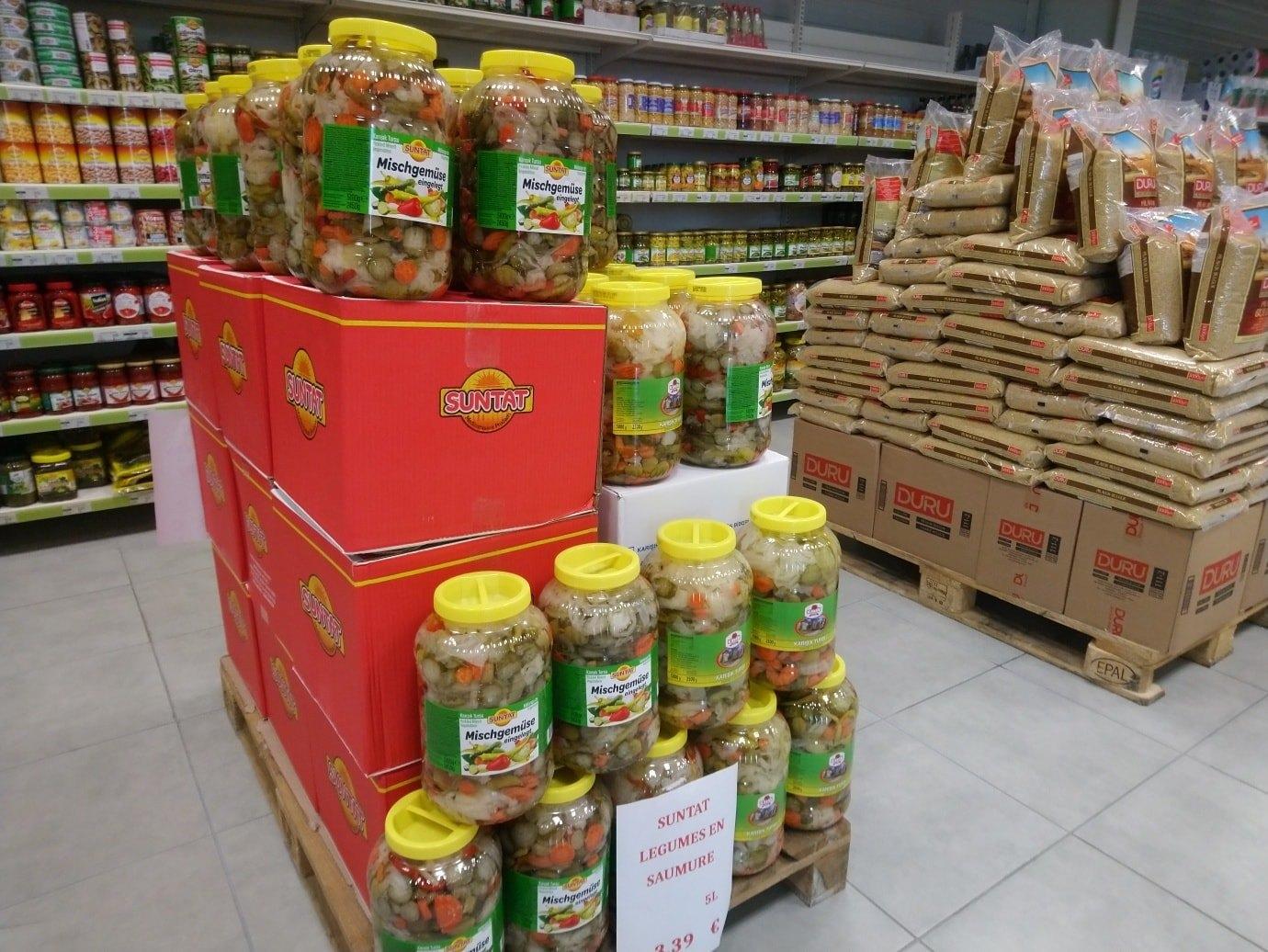 Giray market luxeuil (7)