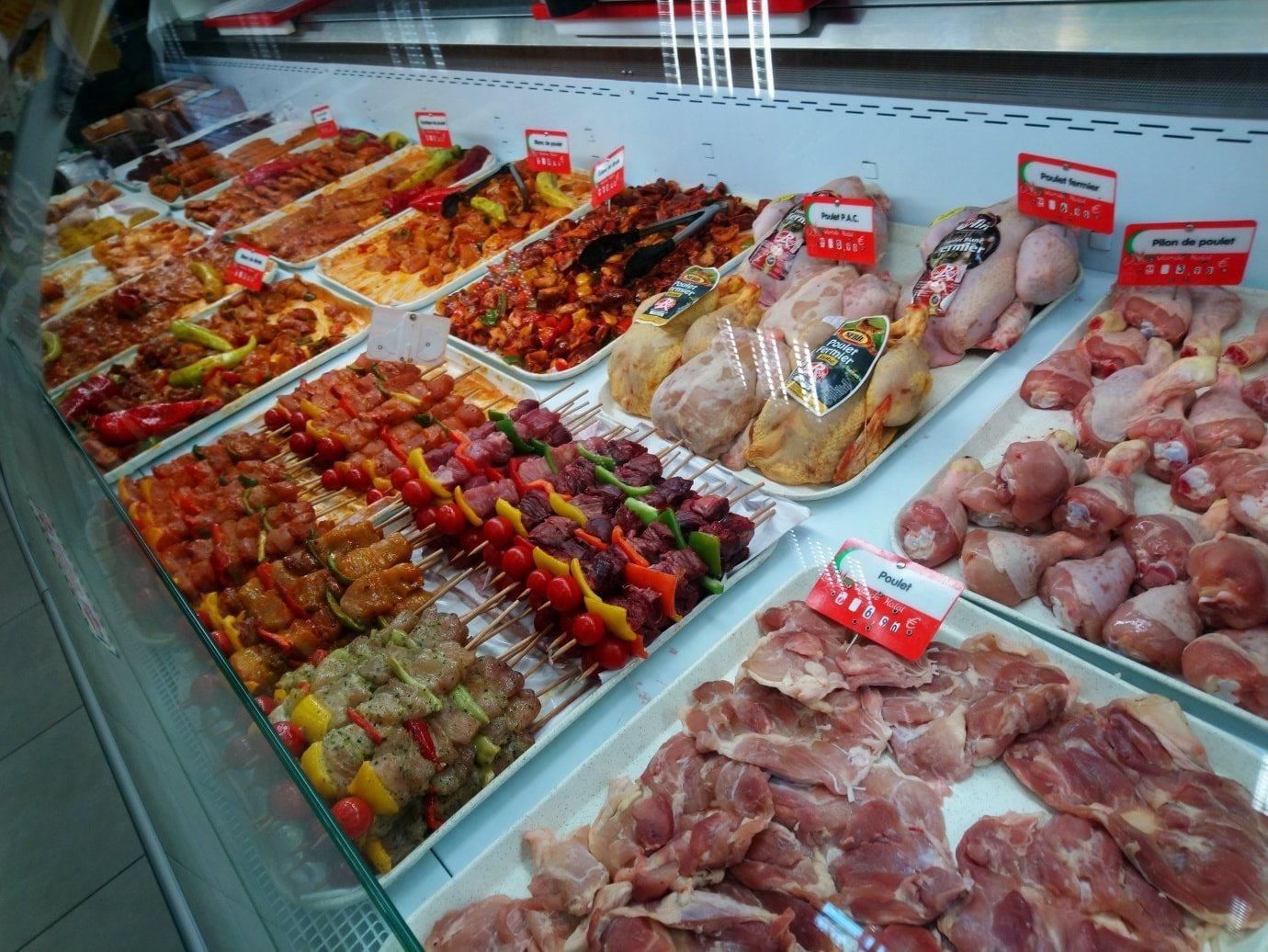 Giray market luxeuil (8)