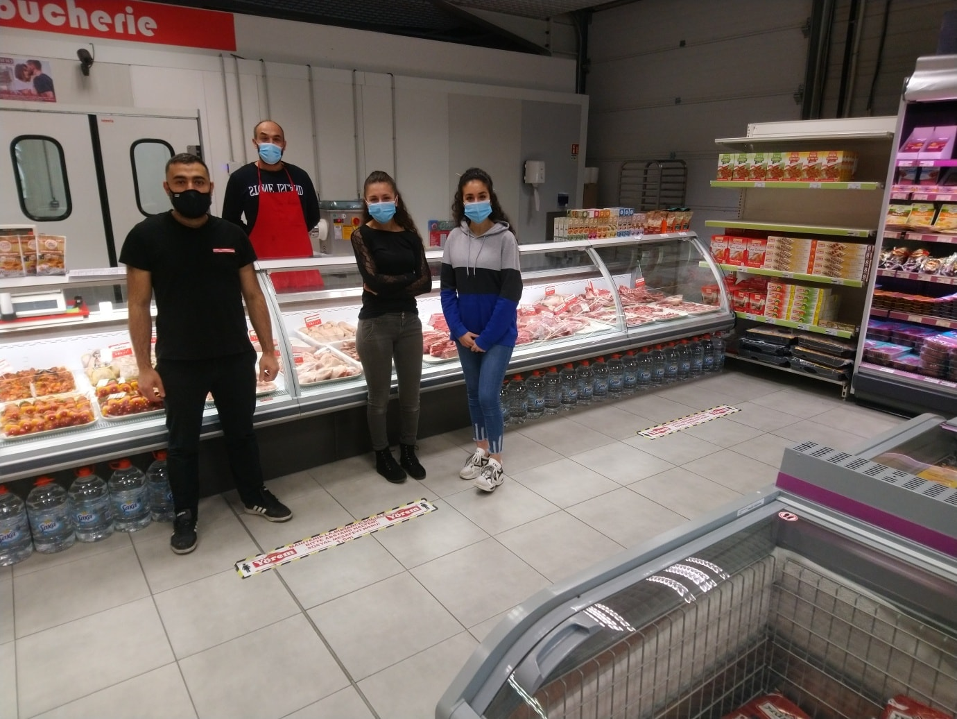Giray market luxeuil (9)