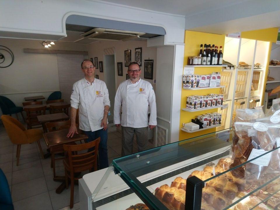 boulangerie des thermes luxeuil (11)