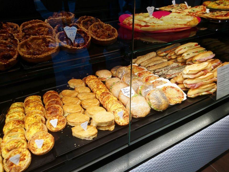 boulangerie drouhet à luxeuil les bains (10)