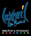 logo LLB 2017 (1) (1)