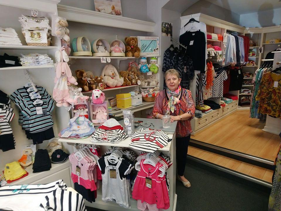 magasin nativité luxeuil (2)