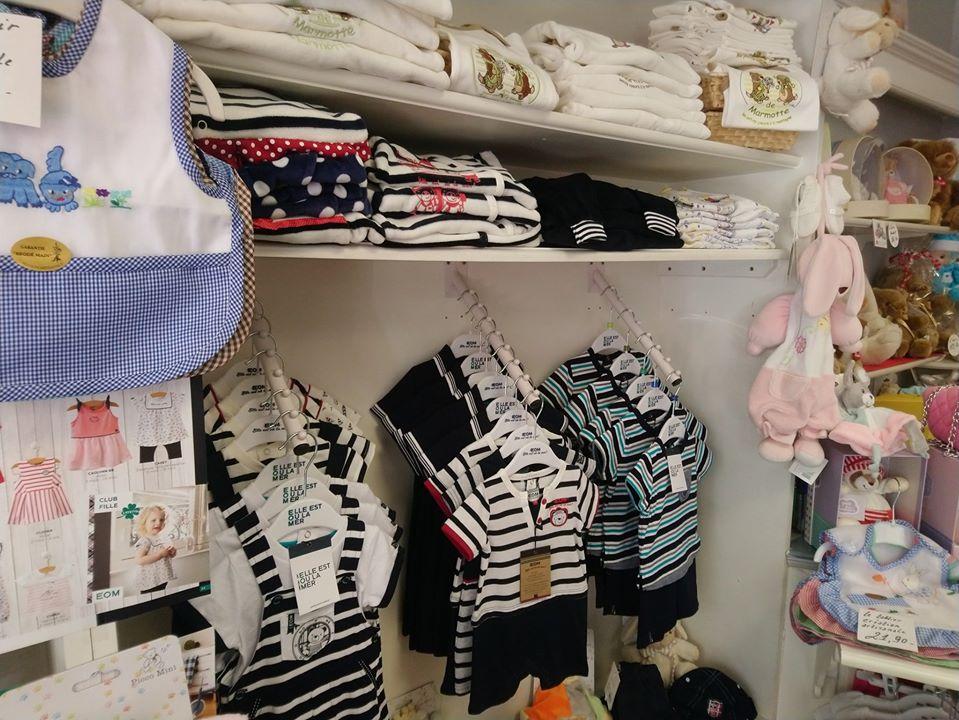 magasin nativité luxeuil (3)