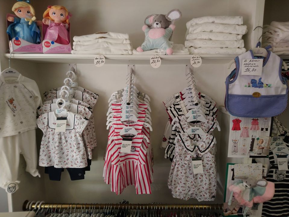 magasin nativité luxeuil (5)