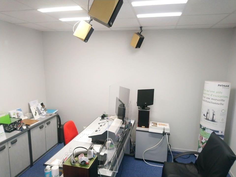 Centre auditif Soligot Luxeuil-les-Bains (2)