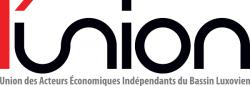 L'Union logo petit