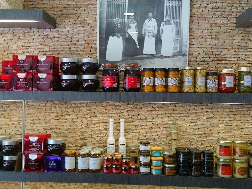 boucherie Giromagny Luxeuil-les-Bains (3)