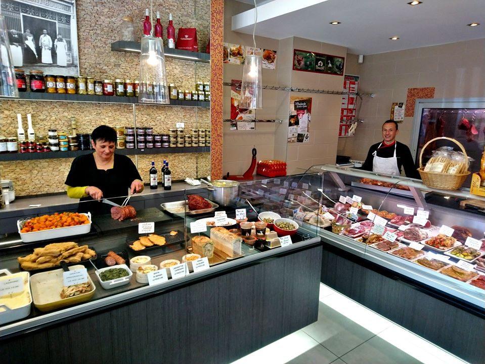 boucherie Giromagny Luxeuil-les-Bains (7)
