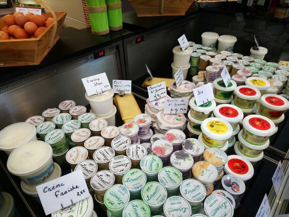 boucherie Giromagny Luxeuil-les-Bains (8)