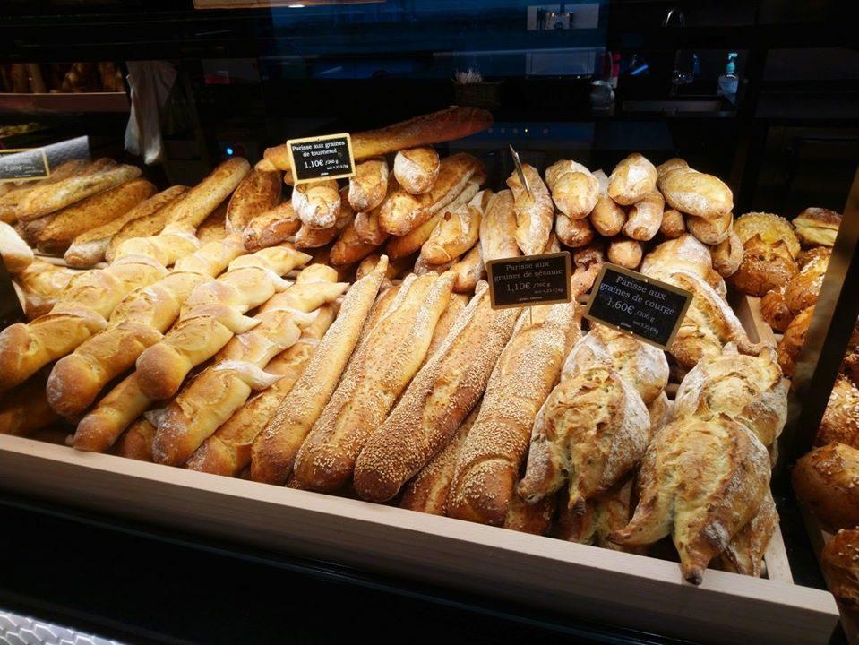 boulangerie drouhet à luxeuil les bains (13)