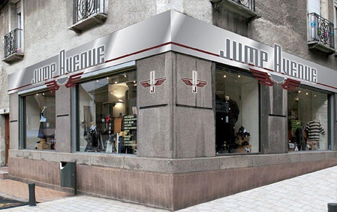 jump avenue luxeuil les bains (1)
