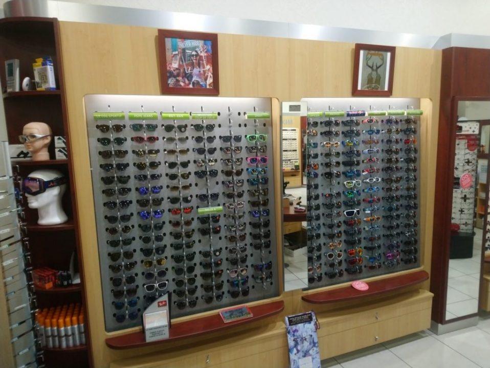 vision plus opticien Luxeuil-les-Bains (2)