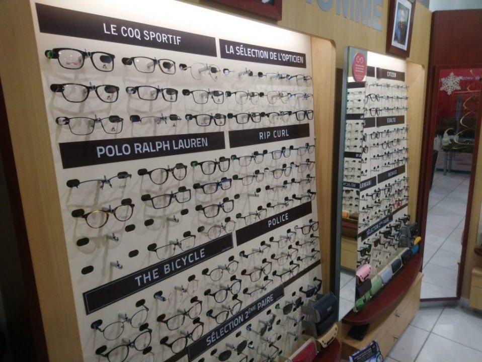 vision plus opticien Luxeuil-les-Bains (4)