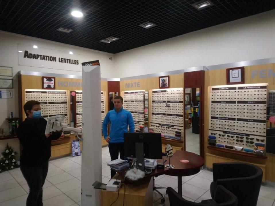 vision plus opticien Luxeuil-les-Bains (5)