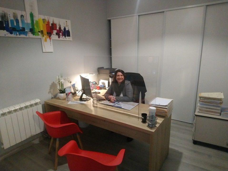 axa Karine Jacquamond Luxeuil (2)