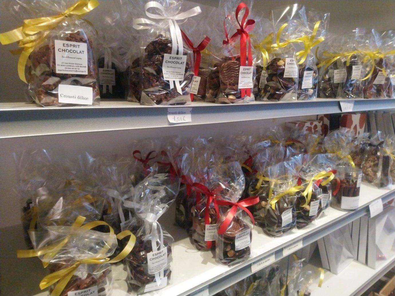esprit chocolat luxeuil (3)