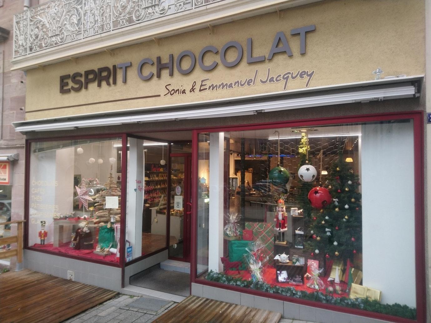 esprit chocolat luxeuil (6)