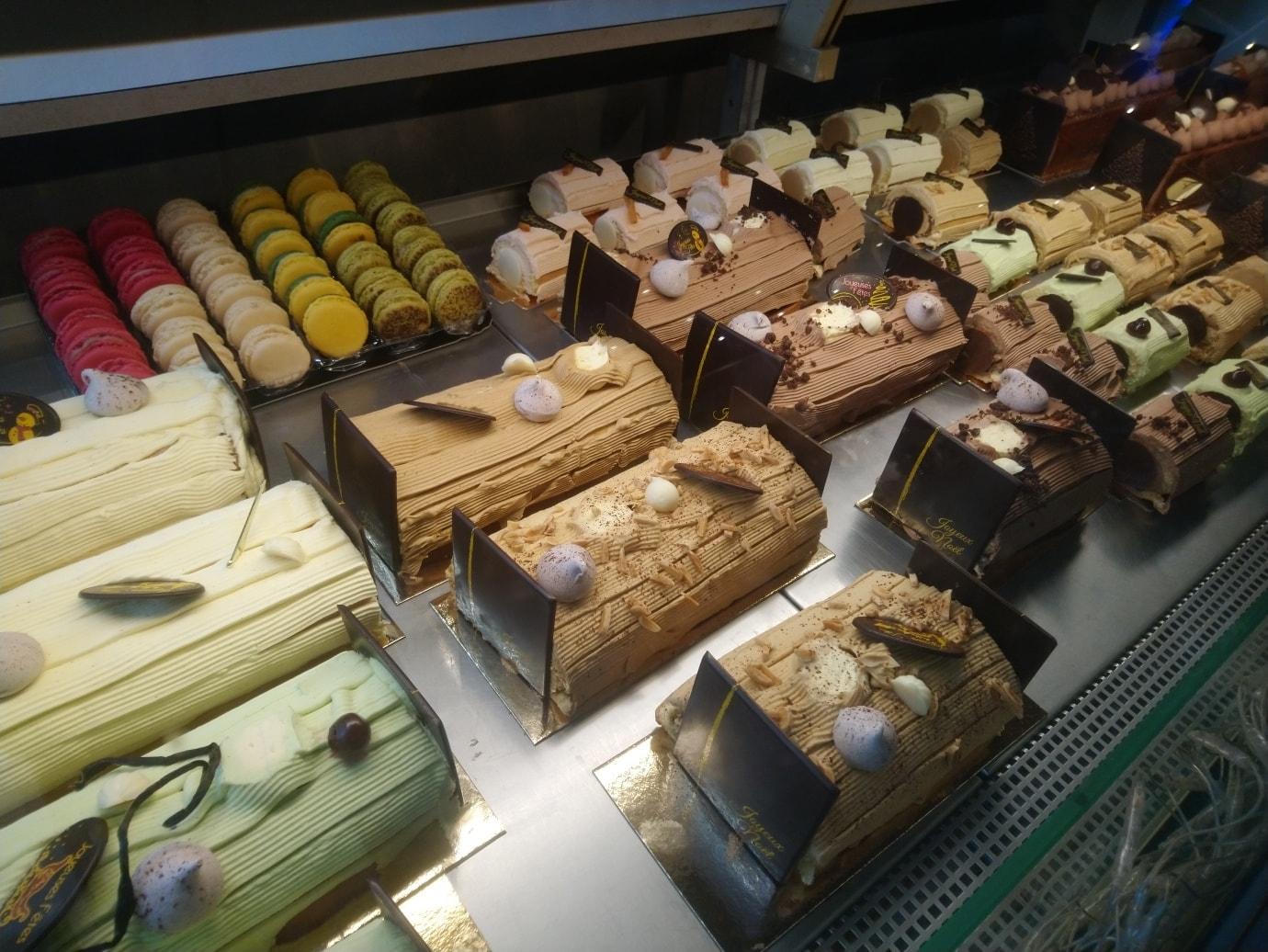 esprit chocolat luxeuil (7)