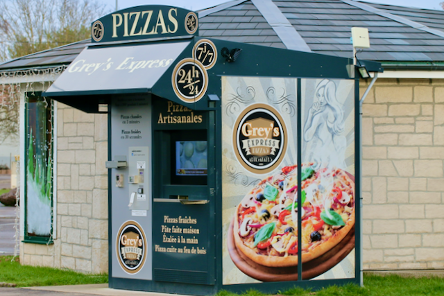 grey's pizza froideconche (2)
