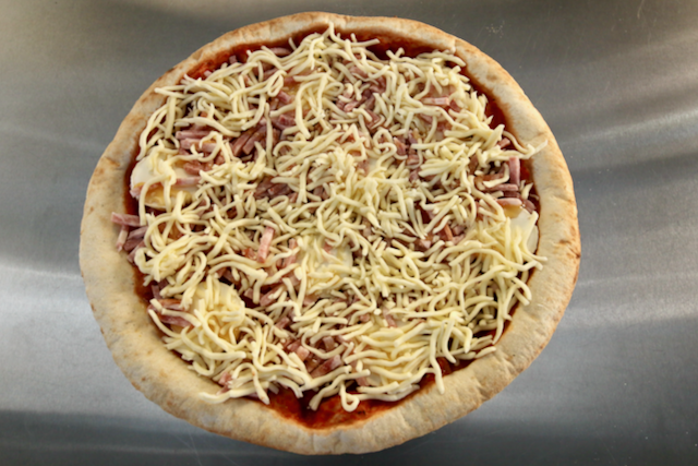grey's pizza froideconche (3)