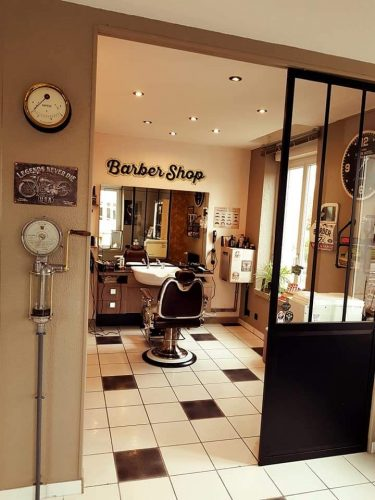 salon coiffure coupé glissé Froideconche (1)