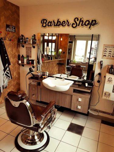 salon coiffure coupé glissé Froideconche (2)