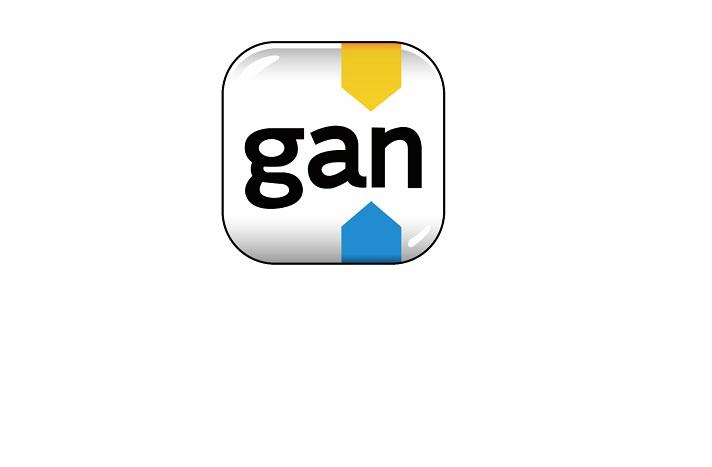 Gan Assurances - Laurent Collin