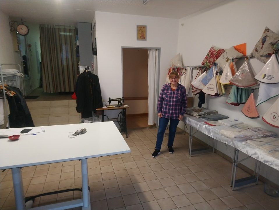 karine couture luxeuil les bains (2)