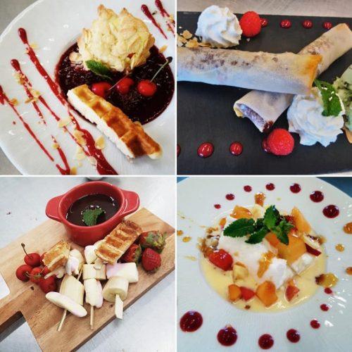 restaurant table d'etienne saint sauveur (2)