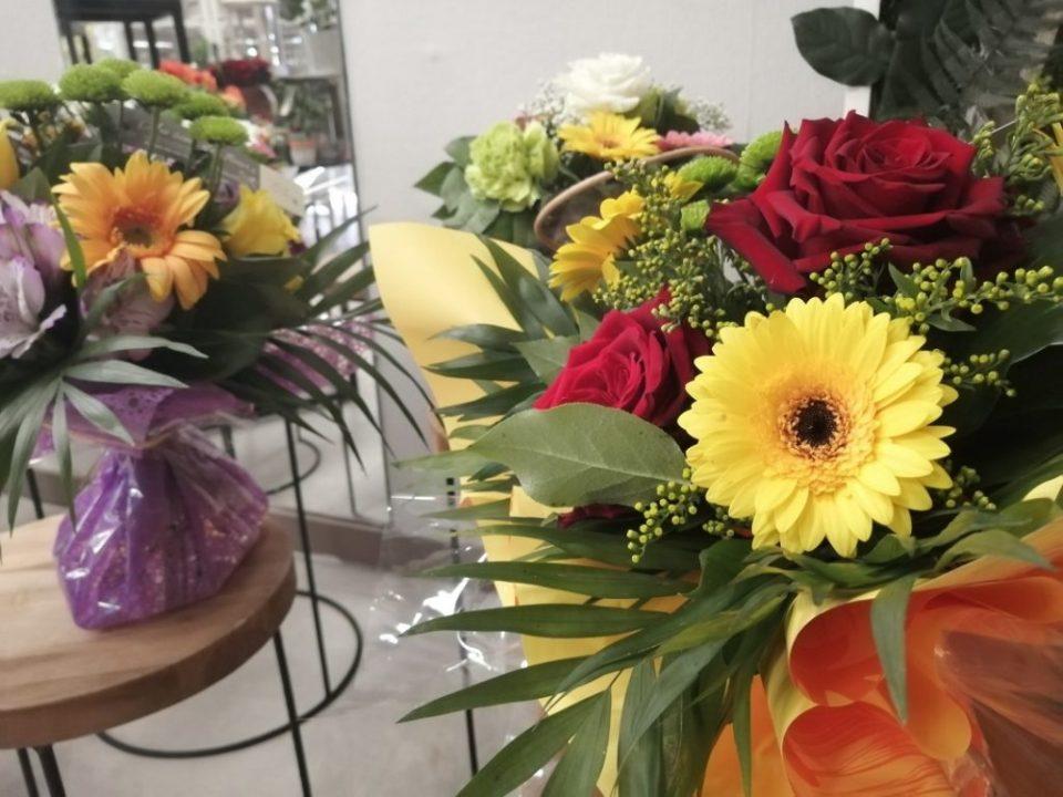 fleuriste au sens des fleurs luxeuil (7)