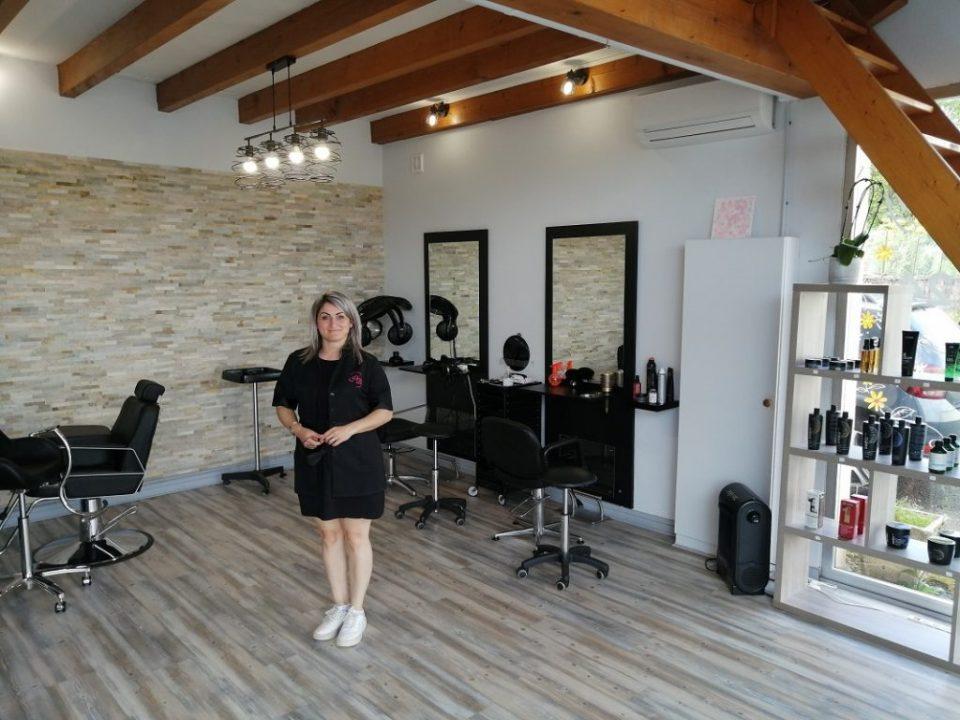 hair beauty luxeuil les bans coiffeur